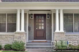 Tudor Style Windows Decorating Tudor Front Doors Choice Image Doors Design Ideas