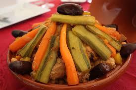 recette de cuisine gratuite recette cuisine marocaine gratuite un site culinaire populaire