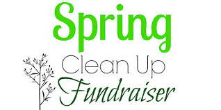 spring clean spring clean and fundraising angel bins your partner in