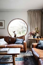 Home Life by Homelife A Mornington Peninsula Cottage U0026 Olive Grove