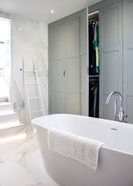 bathrooms by design 13 design friendly storage solutions for the bathroom