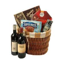 wine gifts delivered the high wine gifts basket gourmet hers south korea
