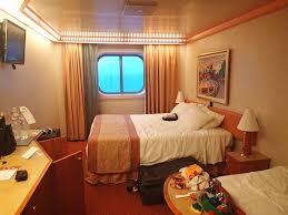 carnival cruise splendor rooms facebook punchaos com