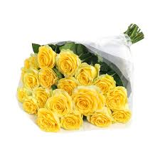 Wholesale Flowers San Diego San Diego Wholesale Flowers Florist U0026 Bouquets 24 Yellow Roses