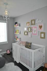 chambre bébé fille moderne chambre bebe fille moderne lertloy com