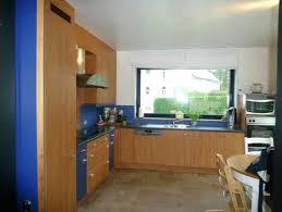 couleur mur cuisine bois quelle couleur pour les murs d une cuisine aussi cuisine beige pour