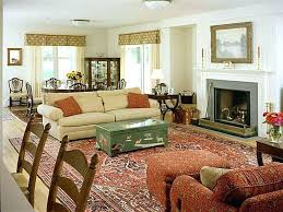 How To Arrange Living Room Furniture In A Small Space Organize Living Room Furniture Arrange Living Room Furniture Small