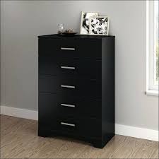 Ikea Portable Changing Table Collapsible Dresser Size Of Changing Table Dresser Changing