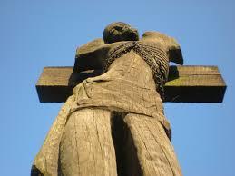 free images rock wood monument statue religion landmark