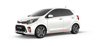 how much are peugeot cars new kia picanto 2018 for sale promos price list carmudi