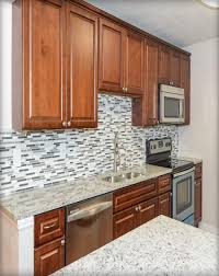 madison chocolate cabinets for the kitchen lily ann cabinets