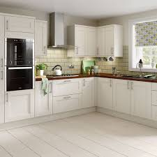 Ivory Colored Kitchen Cabinets Simply Hygena Southfield Ivory Kitchen Kitchen Pinterest