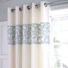 Best Bedroom Curtains Images On Pinterest Bedroom Curtains - Design of curtains in bedroom