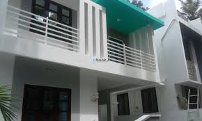 3 bhk house for sale in trivandrum buy sell rent real estate