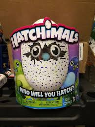 target black friday hatchimals new hatchimals draggle baby dragon blue or green spin master toy