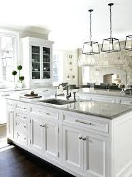 shaker door style kitchen cabinets shaker cabinet doors white large size of kitchen style kitchen