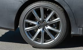 lexus wheels and tires 2013 lexus gs350 oem wheel options clublexus lexus forum