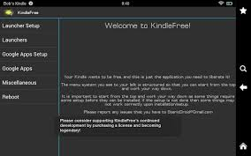 kindle apk how to install play store apk launcher on kindle hd 2
