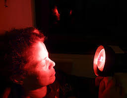 heat lamp facts for kids kidzsearch com