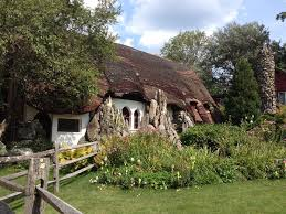 87 best cottages images on pinterest architecture small houses