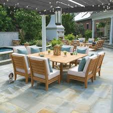 Ideas For Patio Furniture 81 Best Patio Furniture Ideas Images On Pinterest Clouds Frames