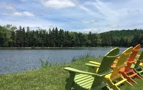 Pennsylvania lakes images Home pa lake management society jpg