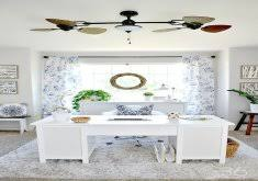 Great Office Decorating Ideas Charming Office Decorating Ideas Pinterest Home Office Furniture