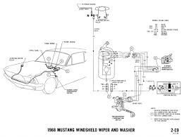 1965 mustang wiring diagram manual 1965 mustang gt wiring diagrams