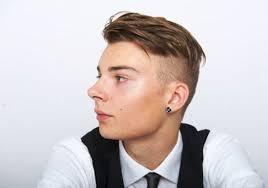 tag mens undercut haircut how to top men haircuts