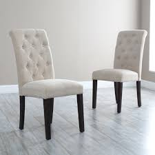 cheapest dining table chairs cheap room near me ebay for sale in