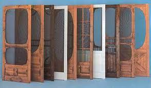 design your own home screen screen door wood i96 on elegant home design your own with screen