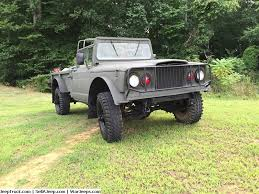 jeep truck parts jeep trucks for sale and jeep truck parts 1968 m715 5 4 ton