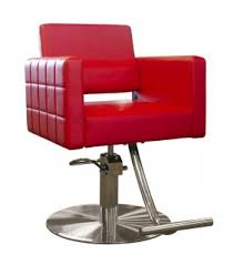 Affordable Salon Chairs Styling Chairs Minerva Beauty