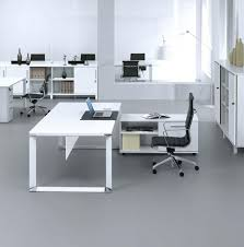 Jesper Sit Stand Desk Jesper Office Desk Modern Office With Office White Rectangular For
