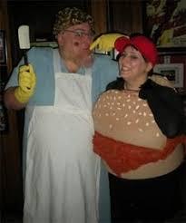 adam and costume adam sandler costumes tattoovorlagen24 org