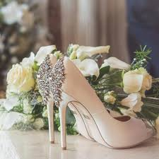 wedding shoes durban wedding venues wedding dresses planning tools ideas