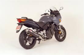 honda cb 600 2007 2014 the online motor shop for all bike lovers