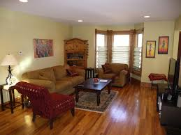 small formal living room ideas living wonderful small living room decorating tips and modern