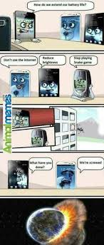 Funny Nokia Memes - asdfasdf products i love pinterest