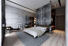 Define Home Decor Drywall Finishing Tips Levels Home Decor Level Finish Faux