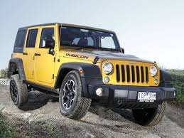 jeep lifted 2 door malecfanclub 2015 jeep wrangler 2 door lifted images