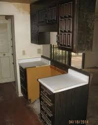 Kitchen Cabinets Phoenix Az by John F Long Cabinets U2013 Page 2 U2013 Ugly House Photos