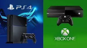 best black friday ps4 deals best black friday deals on ps4 slim and xbox one s games and