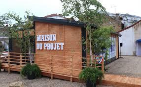 amenagement salle de sport a domicile la maison du projet ville de poissy
