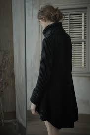 100 winter sweaters boy winter sweater 8 16 years fashion