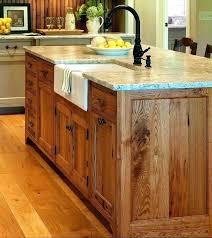 alder wood kitchen cabinets pictures rustic wooden cabinet rustic wooden textured 2 door accent cabinet