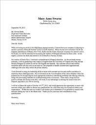 download what does a great cover letter look like