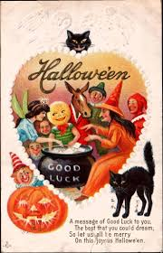 Hawes Pumpkin Patch by 159 Best Vintage Halloween Pictures 2 Images On Pinterest