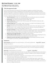 information security analyst resume information security analyst resume sle okl mindsprout co