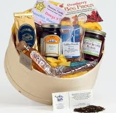 fruit and gourmet gifts gift baskets for all occasions at